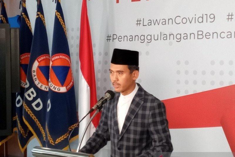 Mas Niam Singgung Perlunya Toleransi Menyikapi Fenomena Santri Tutup Telinga - JPNN.com
