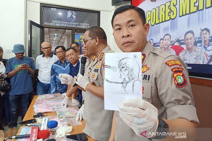 Info Terkini Soal Remaja Putri Pembunuh Anak di Sawah Besar, Ada Fakta Mengejutkan - JPNN.com