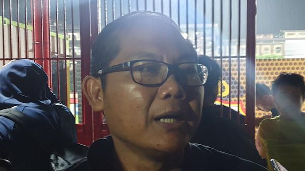 Bhayangkara FC Tegaskan Tolak Pemotongan Uang Subsidi Liga 1 - JPNN.com