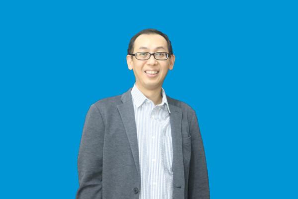 Virus Corona: Ariesandi Setyono Berikan Terapi Online Gratis - JPNN.com