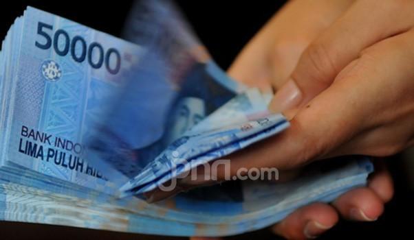 Pemkot Kendari Pastikan Tak Ada Pemotongan Dana BST - JPNN.com