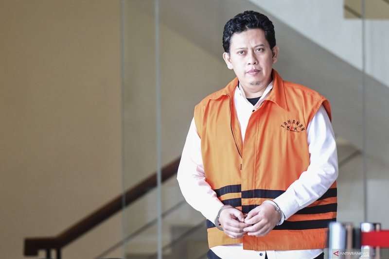 Kasasi Ditolak MA, Eks Bupati Cianjur Bakal Mendekam 5 Tahun di Penjara - JPNN.com