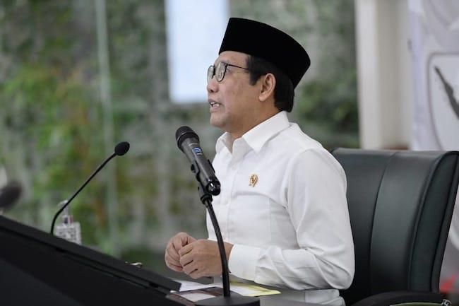 Gus Menteri Ajak Perguruan Tinggi Rumuskan Dana Desa yang Tepat & Berkeadilan - JPNN.com