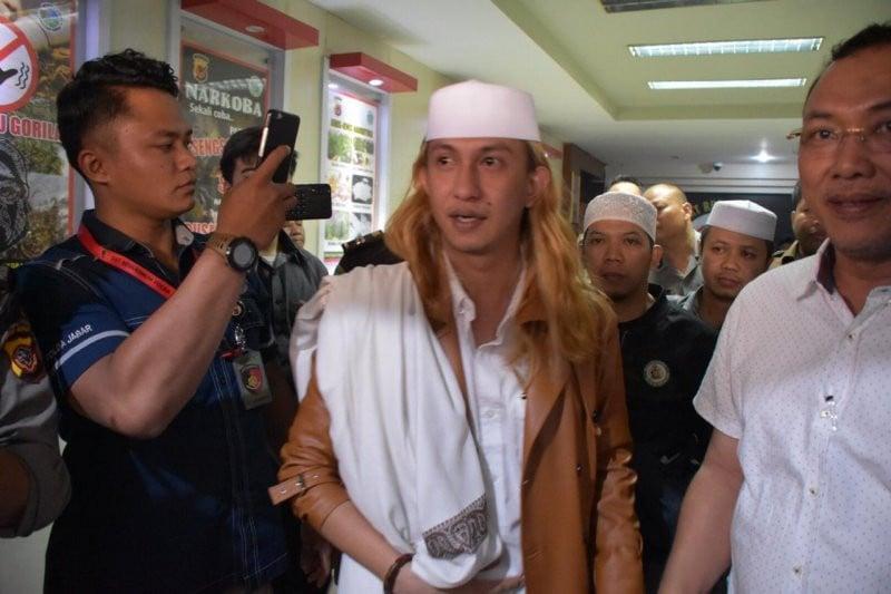 Kabar Terbaru Habib Bahar, Begini Kondisinya - JPNN.com