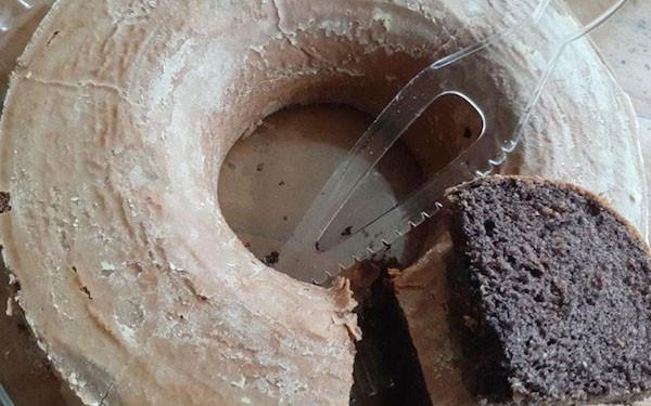 Bosan dengan Kue Kering saat Lebaran? Bolu Ketan Bisa Jadi Pilihan, Ini Resepnya - JPNN.com