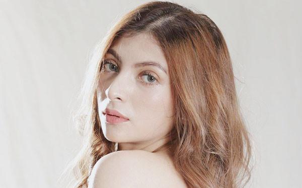 Sarah Salsabila Lelang Keperawanan Rp 2 Miliar - JPNN.com