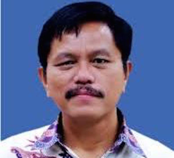 Pemerintah Revisi Total Anggaran Penanganan Covid-19, Begini Respons Ramson Siagian DPR - JPNN.com