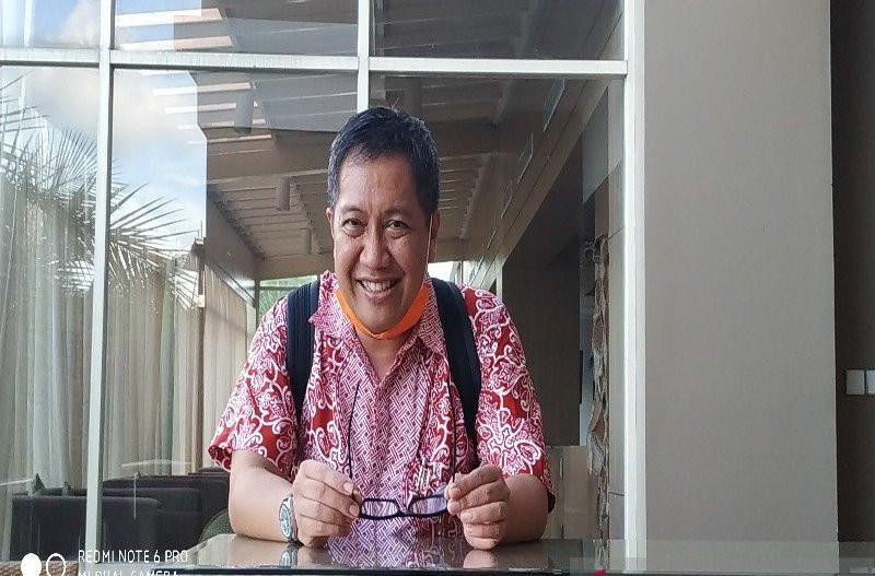 Dokter Silwanus Menyampaikan Berita Duka, Kami Ikut Berbelasungkawa - JPNN.com
