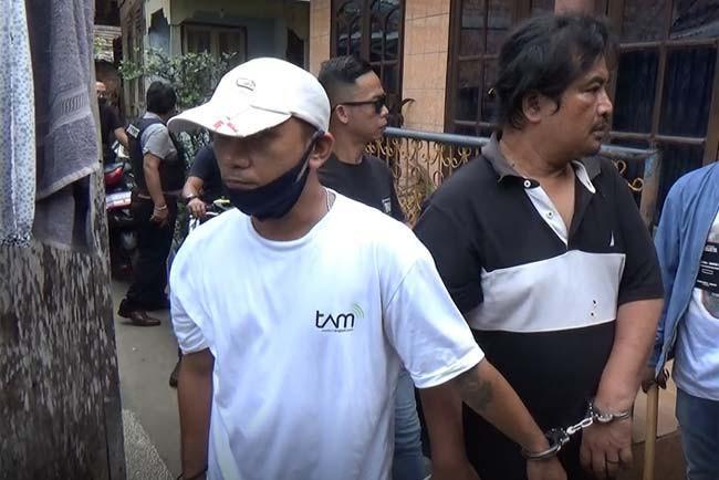 Berita Terbaru Soal Rani Lapor Polisi Bilang Suami Disekap Tetangga karena Persoalan Narkoba - JPNN.com