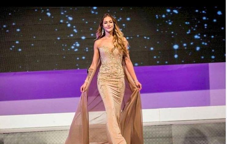 Berita Duka, Finalis Miss Universe Bunuh Diri - JPNN.com