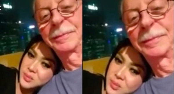 3 Berita Artis Terheboh: Ayah Angkat Syahrini Disomasi, Sarah Keihl Teracam Masuk Bui - JPNN.com