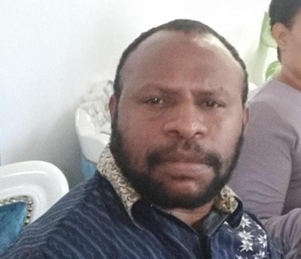 Tokoh Muda Papua: Ada Kecenderungan Masyarakat Cuek, Ini Berbahaya - JPNN.com