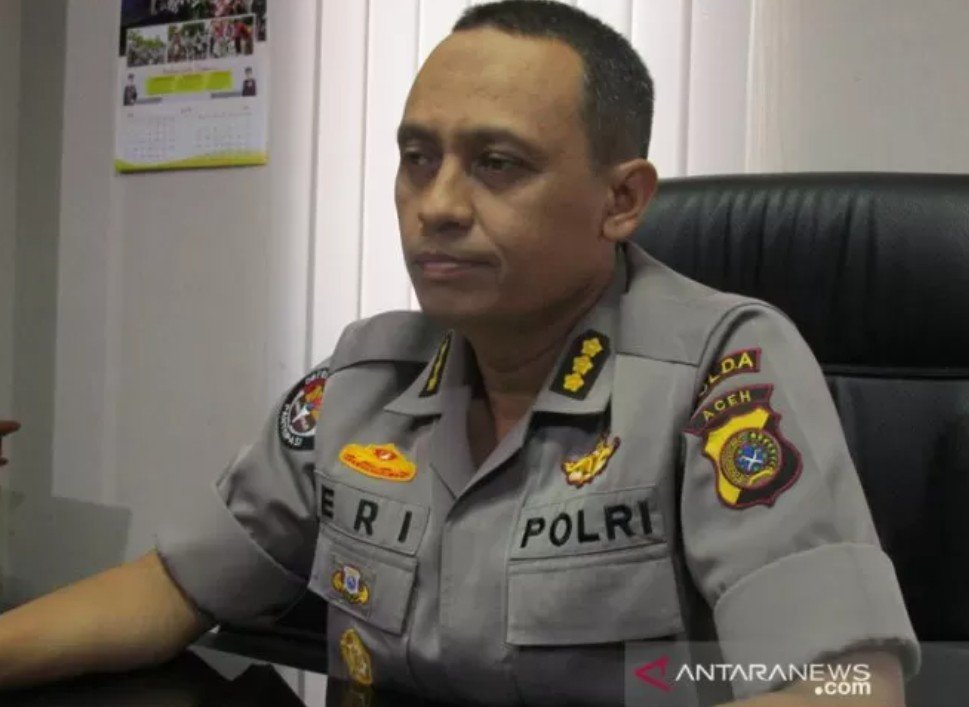 Polda akan Tuntaskan Kasus Dugaan Penganiayaan oleh Oknum Polisi - JPNN.com