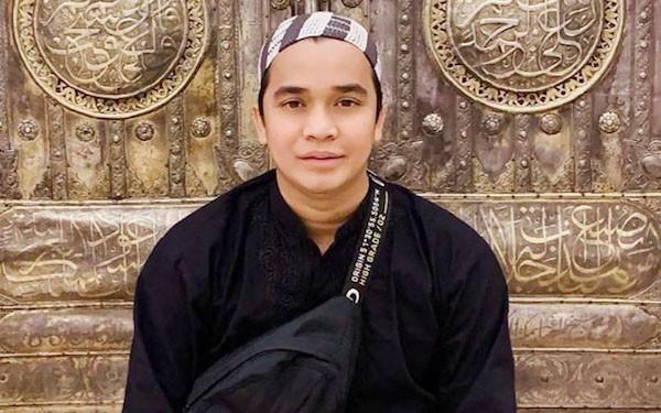 Billy Syahputra Minta Maaf - JPNN.com