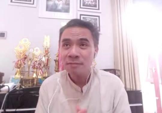 Kemendikbud Targetkan 100 Prodi Vokasi Menikah Massal dengan Industri - JPNN.com