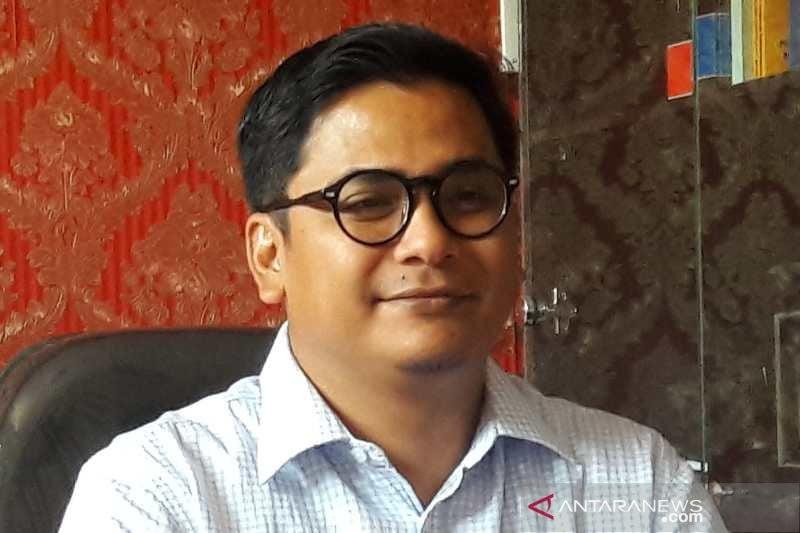 Gegara Handphone Hilang Ayah Bakar Anak, Tragis Banget - JPNN.com