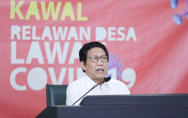 4,99 Juta Warga Telah Menerima BLT Dana Desa - JPNN.com