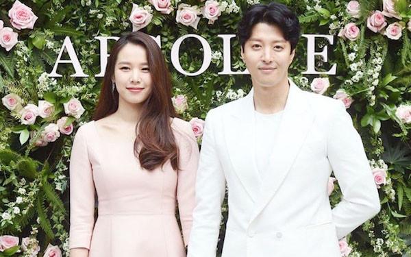 3 Tahun Menikah, Lee Dong-gun dan Cho Youn-hee Akhirnya Bercerai - JPNN.com