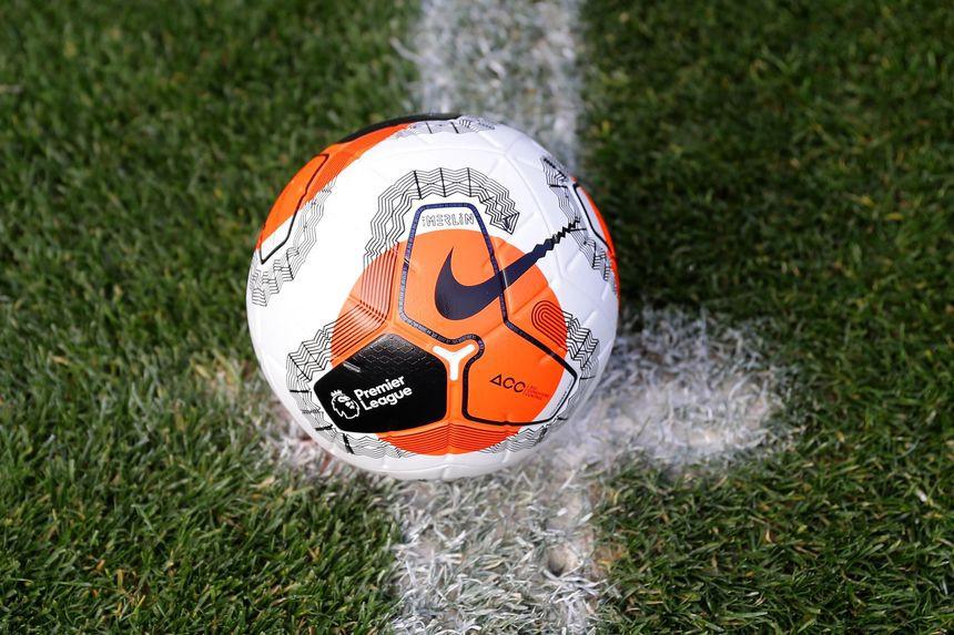 Akhirnya Premier League akan Bergulir Lagi, Langsung Ada Big Match - JPNN.com