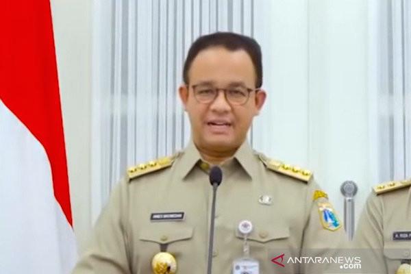 5 Berita Terpopuler: Alat Kontrasepsi Berserakan, Pak Anies Buka Telingamu, Ini Putri John Kei - JPNN.com