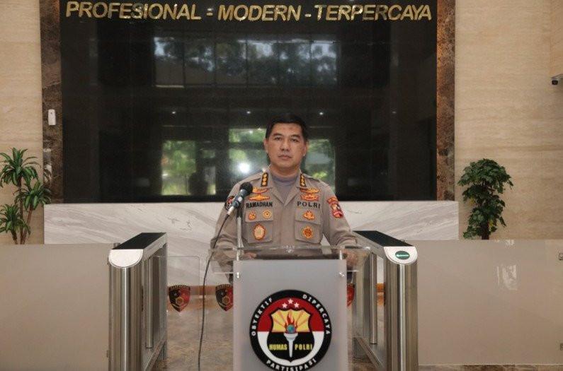6 Fakta tentang Ruslan Buton si Pecatan TNI yang Minta Jokowi Mundur, Dia Mengaku - JPNN.com