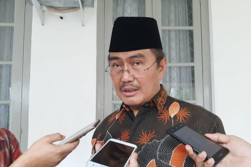 Saran Prof Jimly untuk Menko Polhukam soal KAMI - JPNN.com
