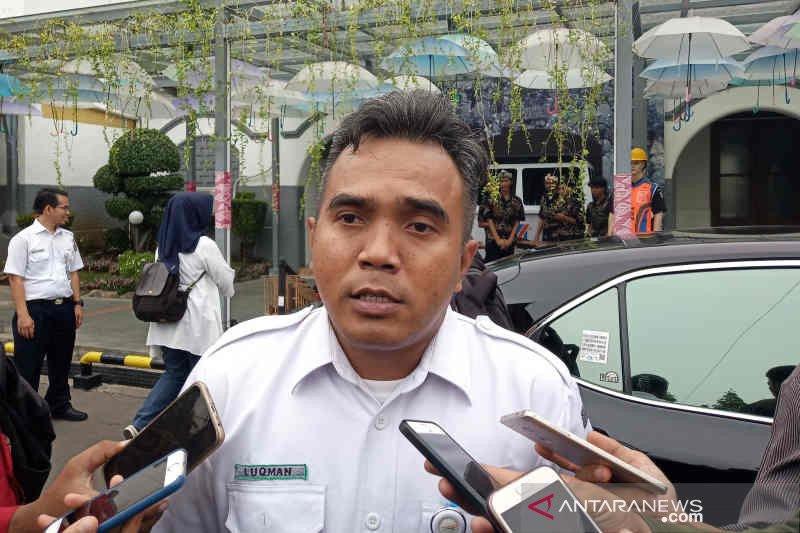 Pengumuman, KAI Cirebon Perpanjang Pembatalan Keberangkatan Kereta Penumpang - JPNN.com