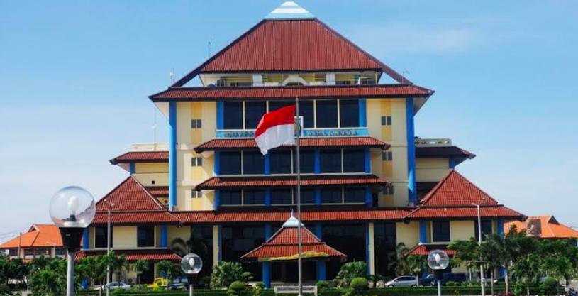 Universitas Airlangga Menerapkan Blended Learning di Perkuliahan Semester Gasal 2020 - JPNN.com