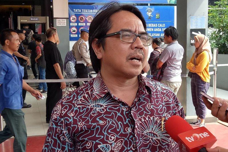 Reaksi Kader IMM Atas Ucapan Ade Armando ke Din Syamsuddin - JPNN.com