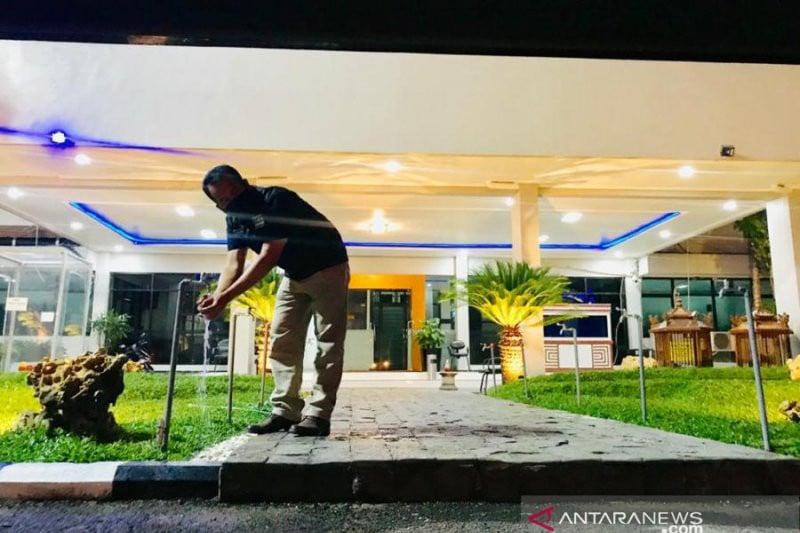 Pelantikan Kepsek jadi Klaster Baru COVID-19 di Jatim, Kabar Sangat Buruk! - JPNN.com