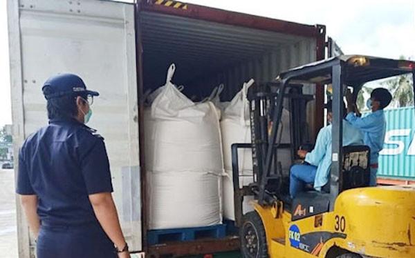 Bea Cukai Parepare Dorong Industri Tetap Melakukan Ekspor - JPNN.com