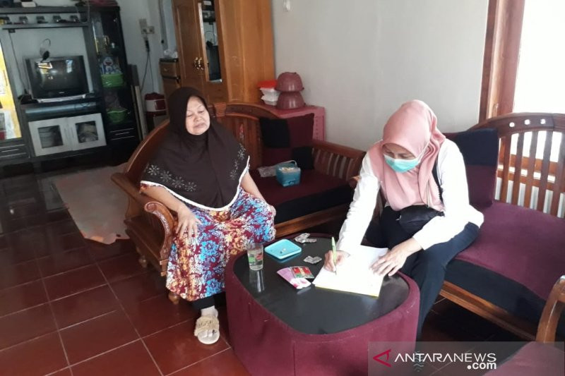 Wabah Chikungunya Serang Warga Sekampung di Garut - JPNN.com