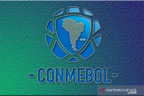Kompetisi CONMEBOL Segera Normal, Ada Jaminannya - JPNN.com