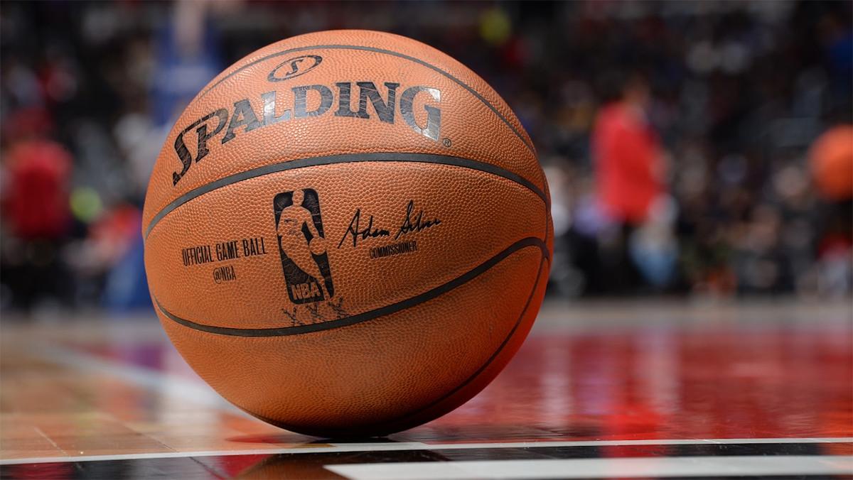 Inilah 22 Tim yang akan Melanjutkan NBA Mulai 31 Juli - JPNN.com