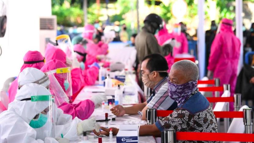 Peringatan Serius dari Dokter Kohar untuk Warga Surabaya Raya - JPNN.com