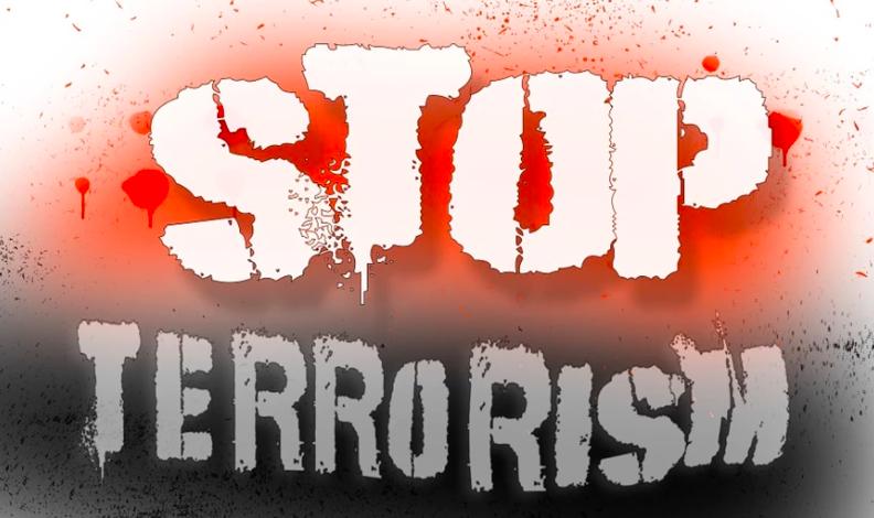 Pemerintah Coba Cegah Terorisme dan Radikalisme dengan Perpres Nomor 7 Tahun 2021 - JPNN.com