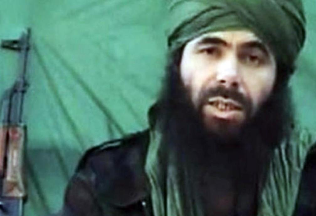 Militer Prancis Klaim Bunuh Pemimpin Al Qaeda Afrika Utara - JPNN.com