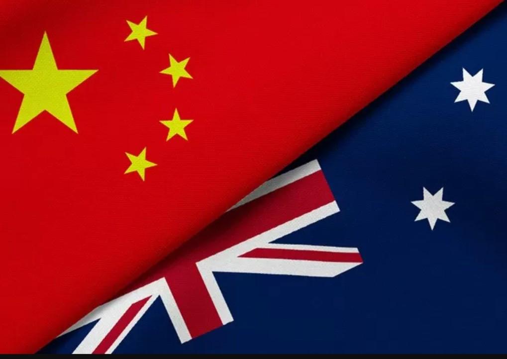 Australia Tawarkan Izin Tinggal kepada Warga Hong Kong, Tiongkok Membalas dengan Ancaman Mengerikan - JPNN.com