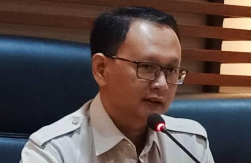 SE Terbaru Kepala BKN: Panduan PNS Bekerja di Masa New Normal - JPNN.com