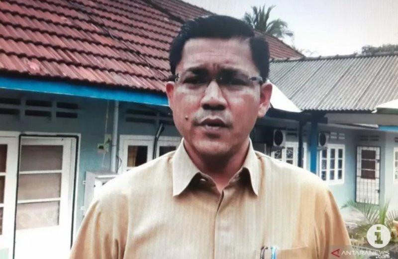 Hotel Mewah Melakukan PHK Ratusan Karyawan - JPNN.com
