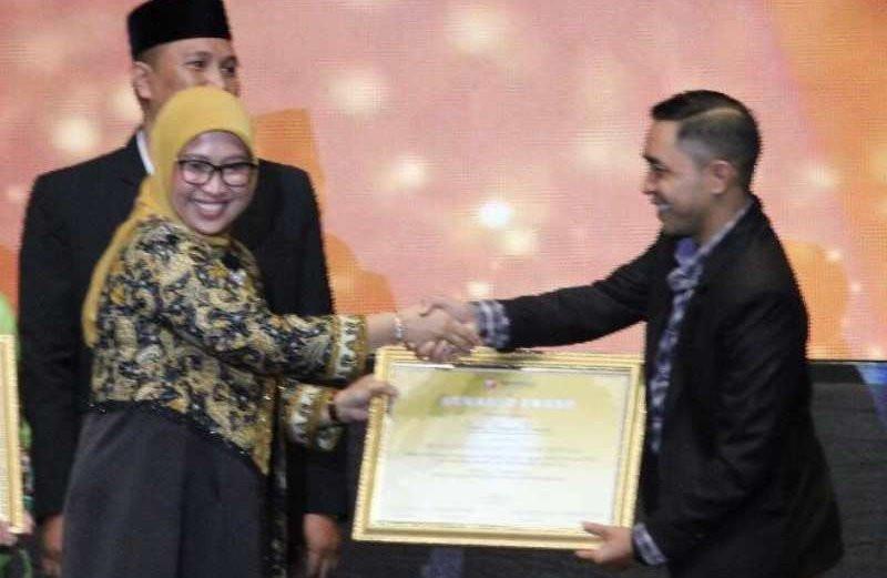 Anggota Bawaslu RI Ratna Dewi Positif COVID-19 - JPNN.com
