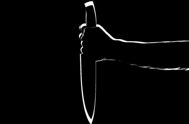 2 Pemuda di Bekasi Ditusuk Tetangganya - JPNN.com