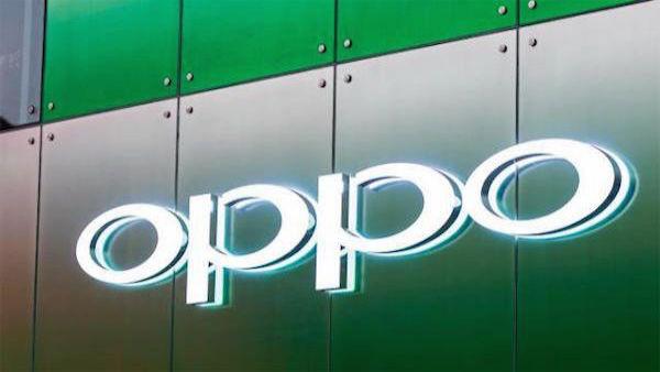 Oppo Konfirmasi akan Merancang Prosesor Mobile Sendiri - JPNN.com