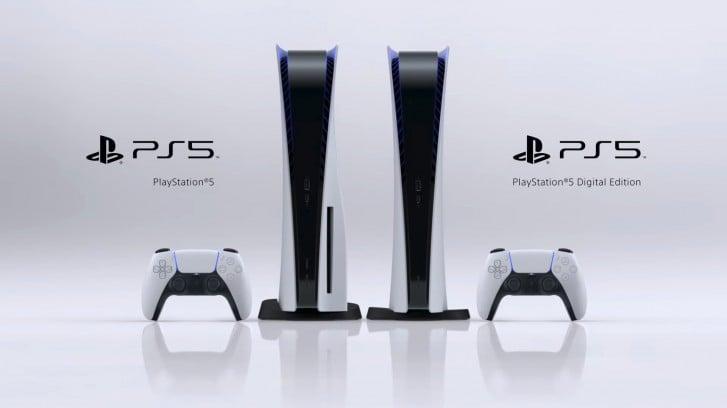 Penjualan Sony PS5 Kalahkan Konsol Xbox Series - JPNN.com