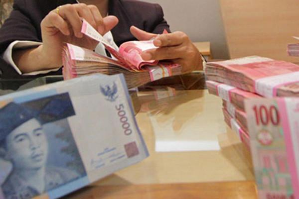 Rupiah Bangkit Memukul Dolar AS, tetapi.. - JPNN.com