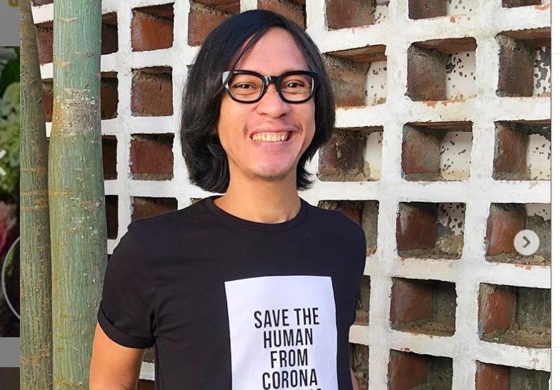 Aming Sindir Halus Kawasan Puncak Bogor yang Ramai Lagi - JPNN.com