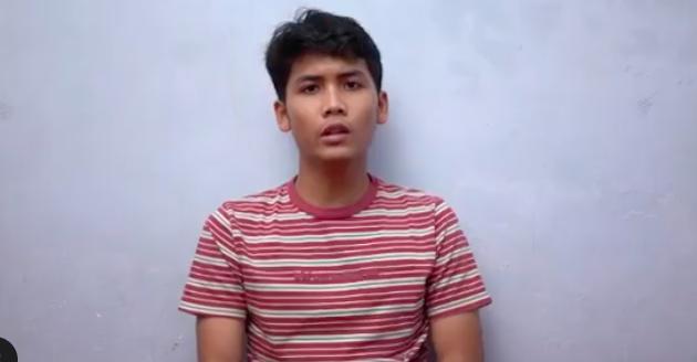 Usai Laporkan Bintang Emon, Charlie Wijaya Ambil Keputusan Mengejutkan - JPNN.com