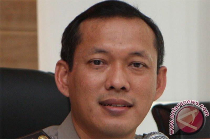 Perintah Mabes Polri ke Polres Sula terkait Kasus Ismail Diciduk - JPNN.com