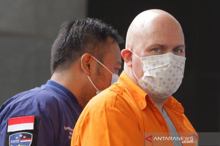 Buronan FBI Bisa Masuk Indonesia, Begini Penjelasan Menteri Yasonna - JPNN.com