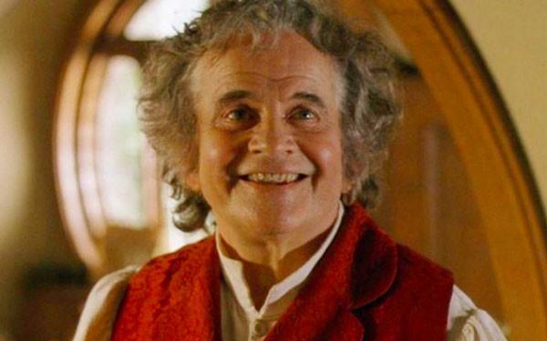 Kabar Duka, Aktor Senior Meninggal Dunia - JPNN.com